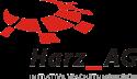 Harz AG